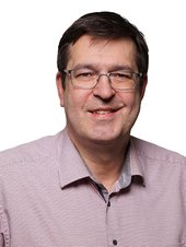 Dr. Mike Müller-Glamann
