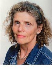 Beisitzer Dr. Maria Hummes